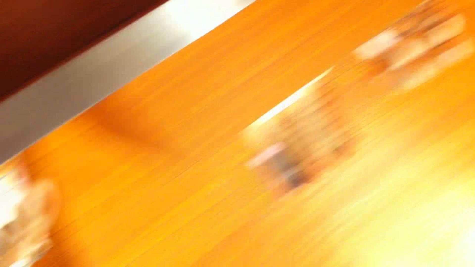 フルHD ショップ店員千人斬り! 大画面ノーカット完全版 vol.30 細身 戯れ無修正画像 90画像 29