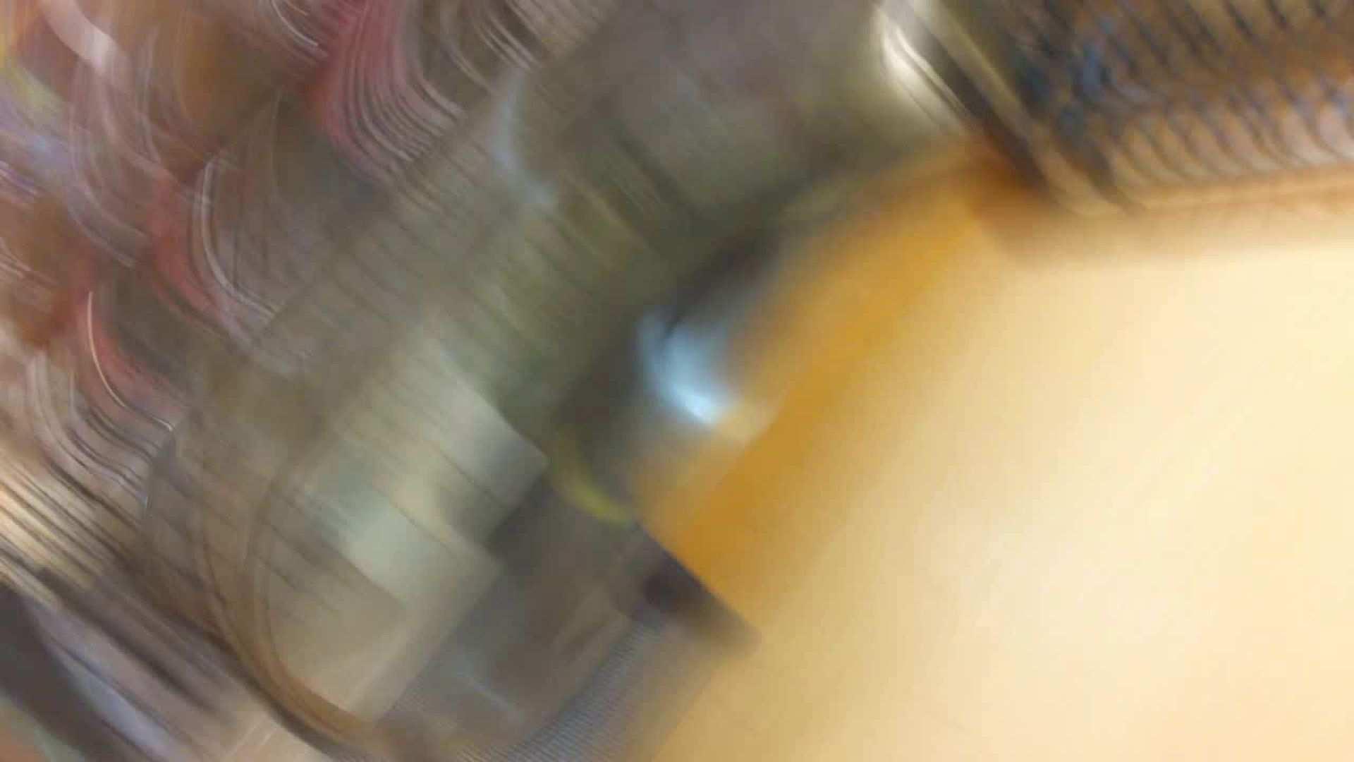 フルHD ショップ店員千人斬り! 大画面ノーカット完全版 vol.70 すけべなOL エロ画像 97画像 12