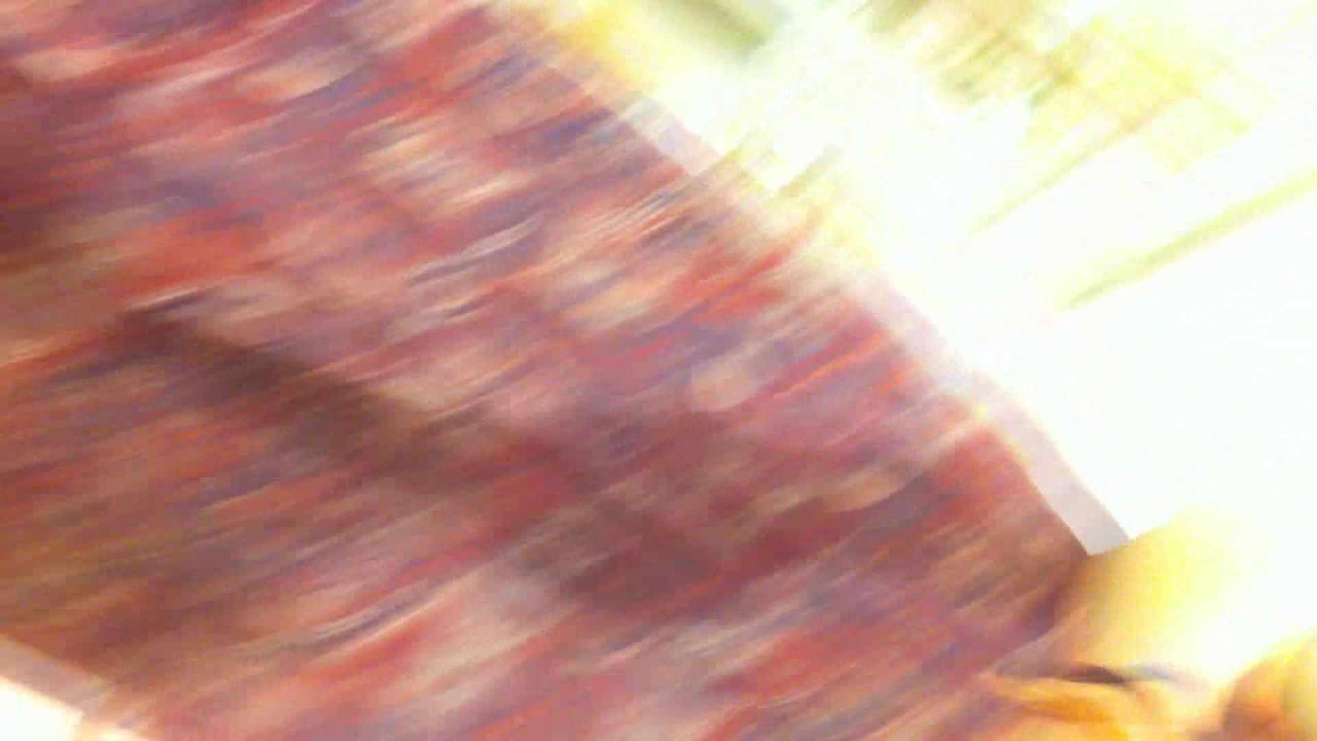 フルHD ショップ店員千人斬り! 大画面ノーカット完全版 vol.70 高画質 エロ無料画像 97画像 28