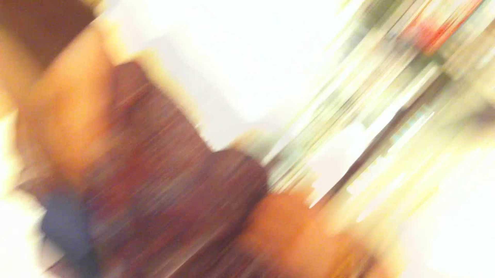 フルHD ショップ店員千人斬り! 大画面ノーカット完全版 vol.70 高画質 エロ無料画像 97画像 58
