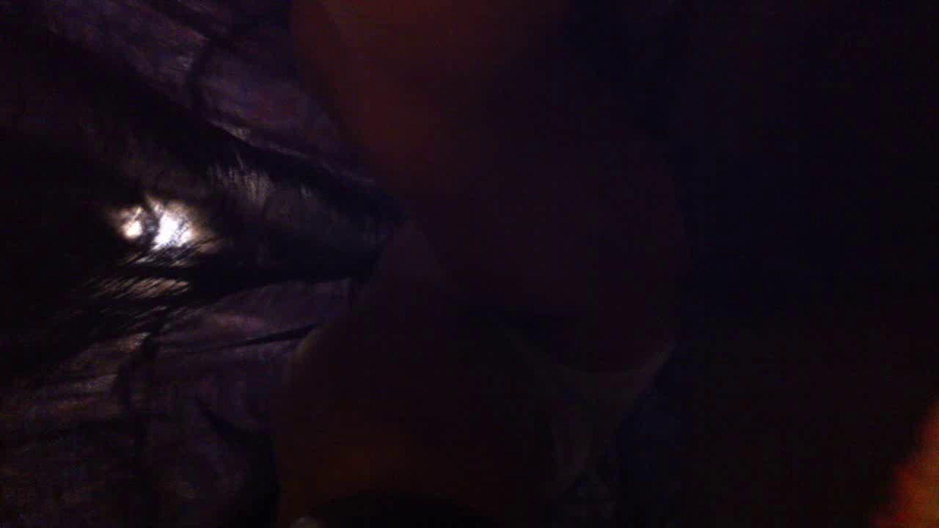 フルHD ショップ店員千人斬り! 大画面ノーカット完全版 vol.70 すけべなOL エロ画像 97画像 67