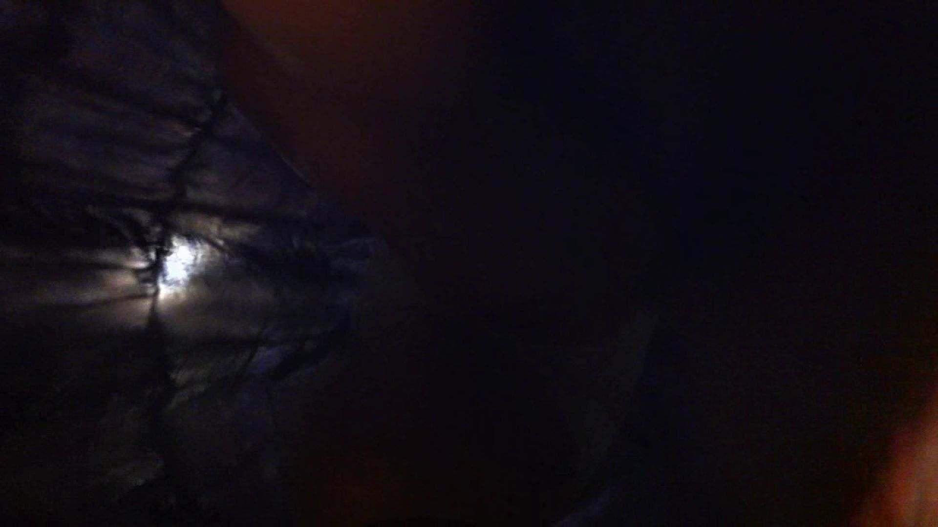 フルHD ショップ店員千人斬り! 大画面ノーカット完全版 vol.70 高画質 エロ無料画像 97画像 68