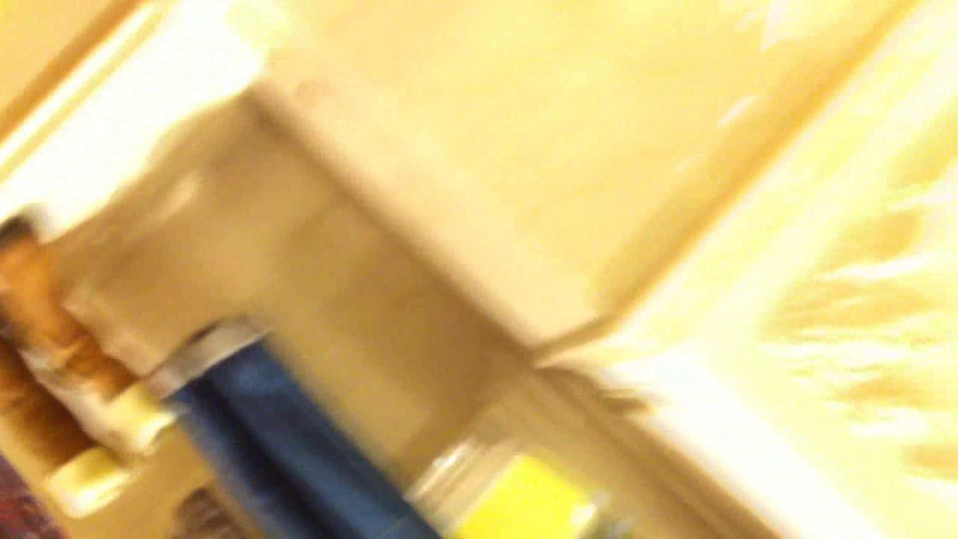 フルHD ショップ店員千人斬り! 大画面ノーカット完全版 vol.70 チラ見せヌード  97画像 70