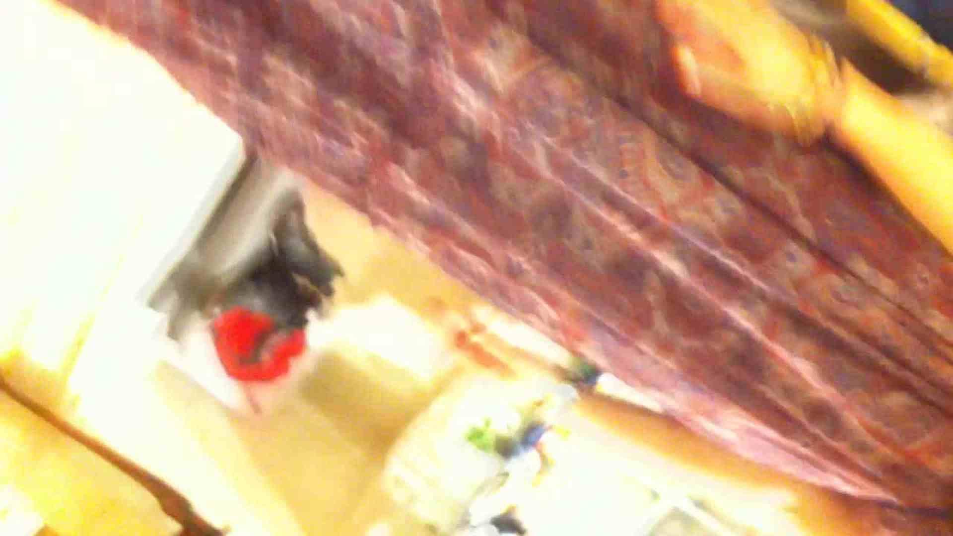 フルHD ショップ店員千人斬り! 大画面ノーカット完全版 vol.70 胸チラ 隠し撮りオマンコ動画紹介 97画像 79