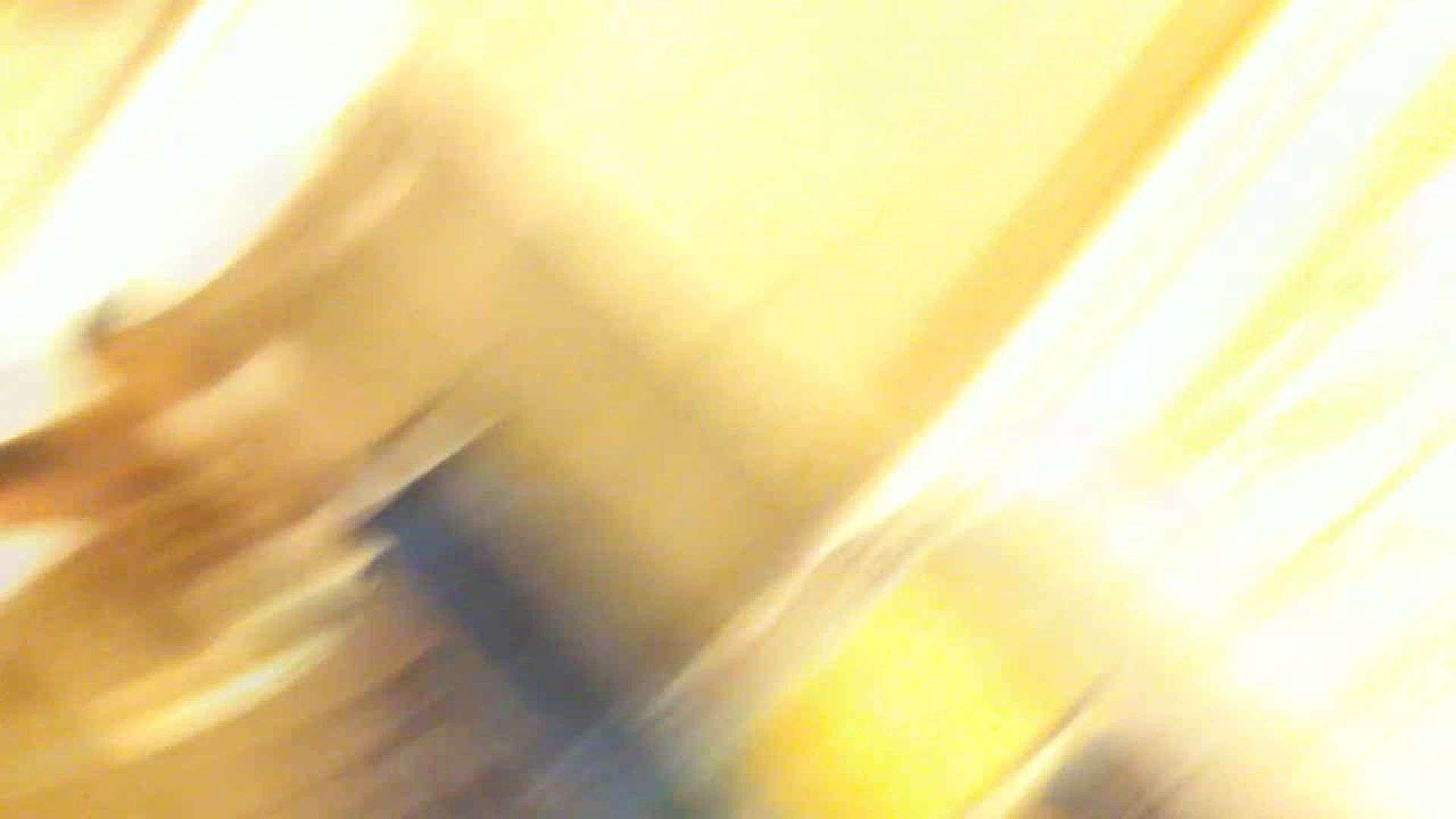 フルHD ショップ店員千人斬り! 大画面ノーカット完全版 vol.70 チラ見せヌード  97画像 80