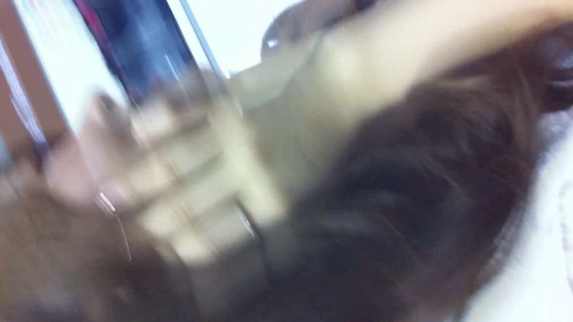 フルHD ショップ店員千人斬り! 大画面ノーカット完全版 vol.79 高画質 AV動画キャプチャ 84画像 8