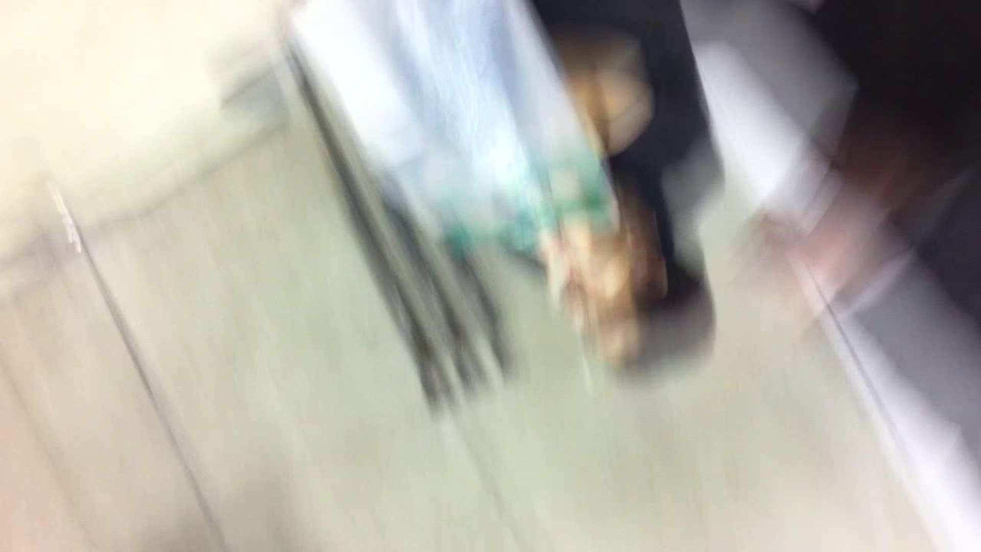 フルHD ショップ店員千人斬り! 大画面ノーカット完全版 vol.79 高画質 AV動画キャプチャ 84画像 13