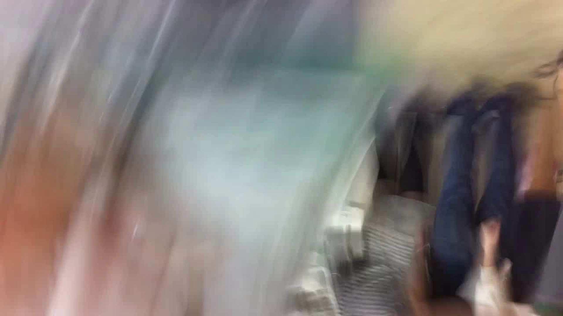 フルHD ショップ店員千人斬り! 大画面ノーカット完全版 vol.79 高画質 AV動画キャプチャ 84画像 28