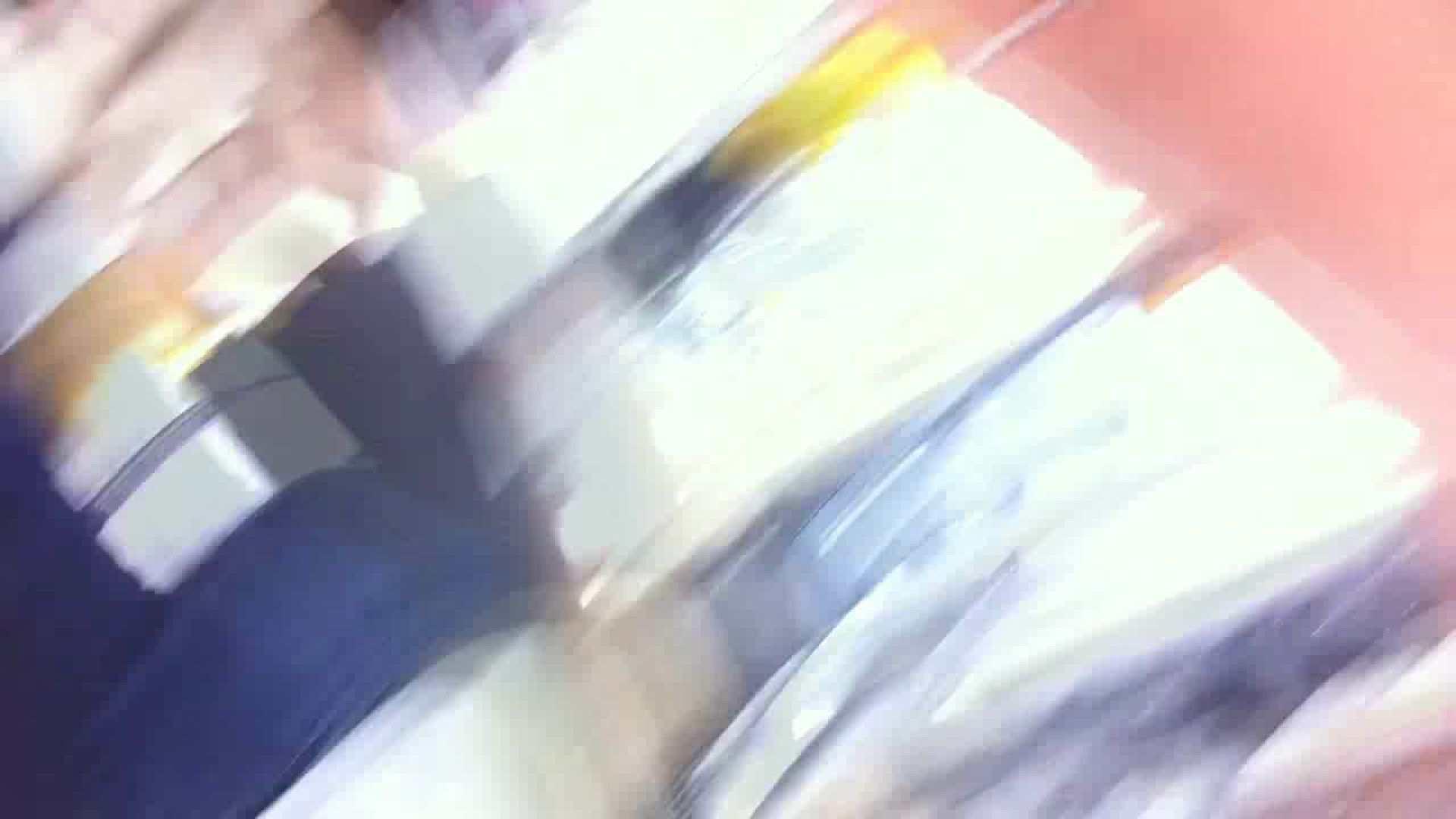 フルHD ショップ店員千人斬り! 大画面ノーカット完全版 vol.79 すけべなOL ワレメ無修正動画無料 84画像 32