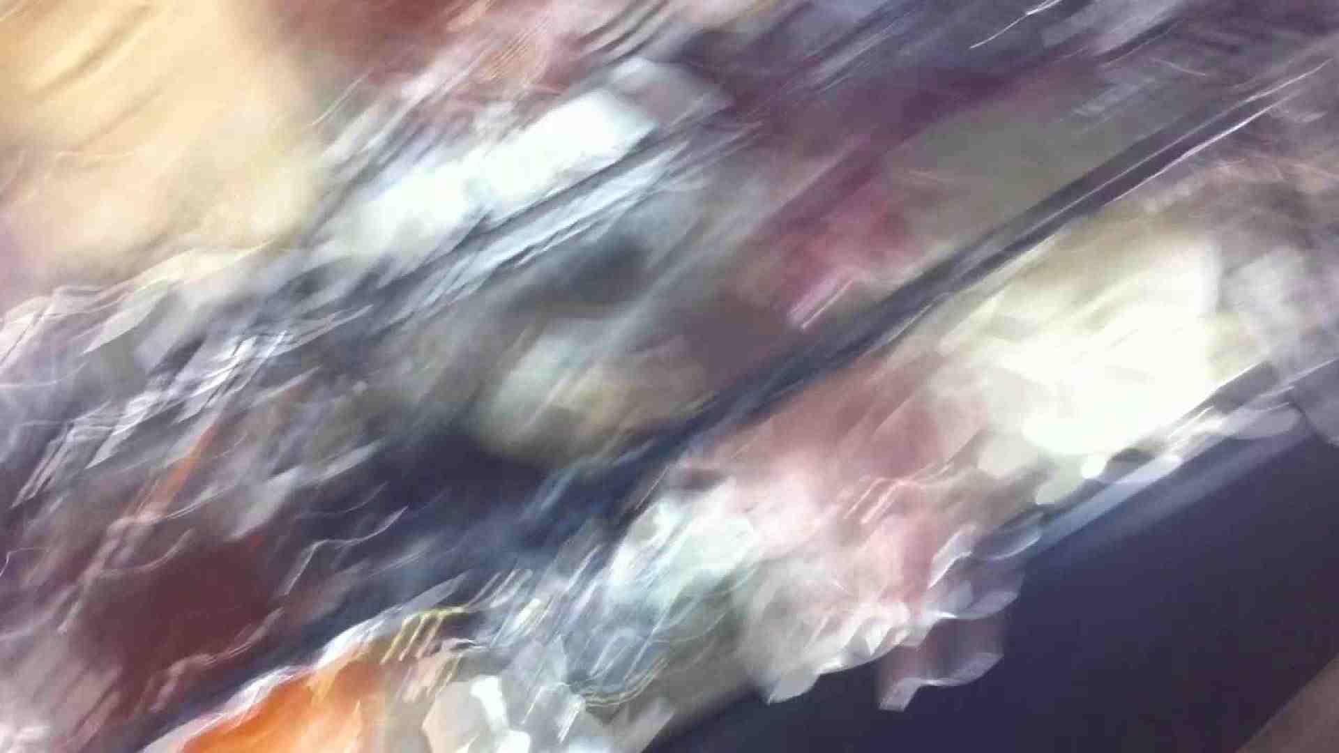 フルHD ショップ店員千人斬り! 大画面ノーカット完全版 vol.79 高画質 AV動画キャプチャ 84画像 53