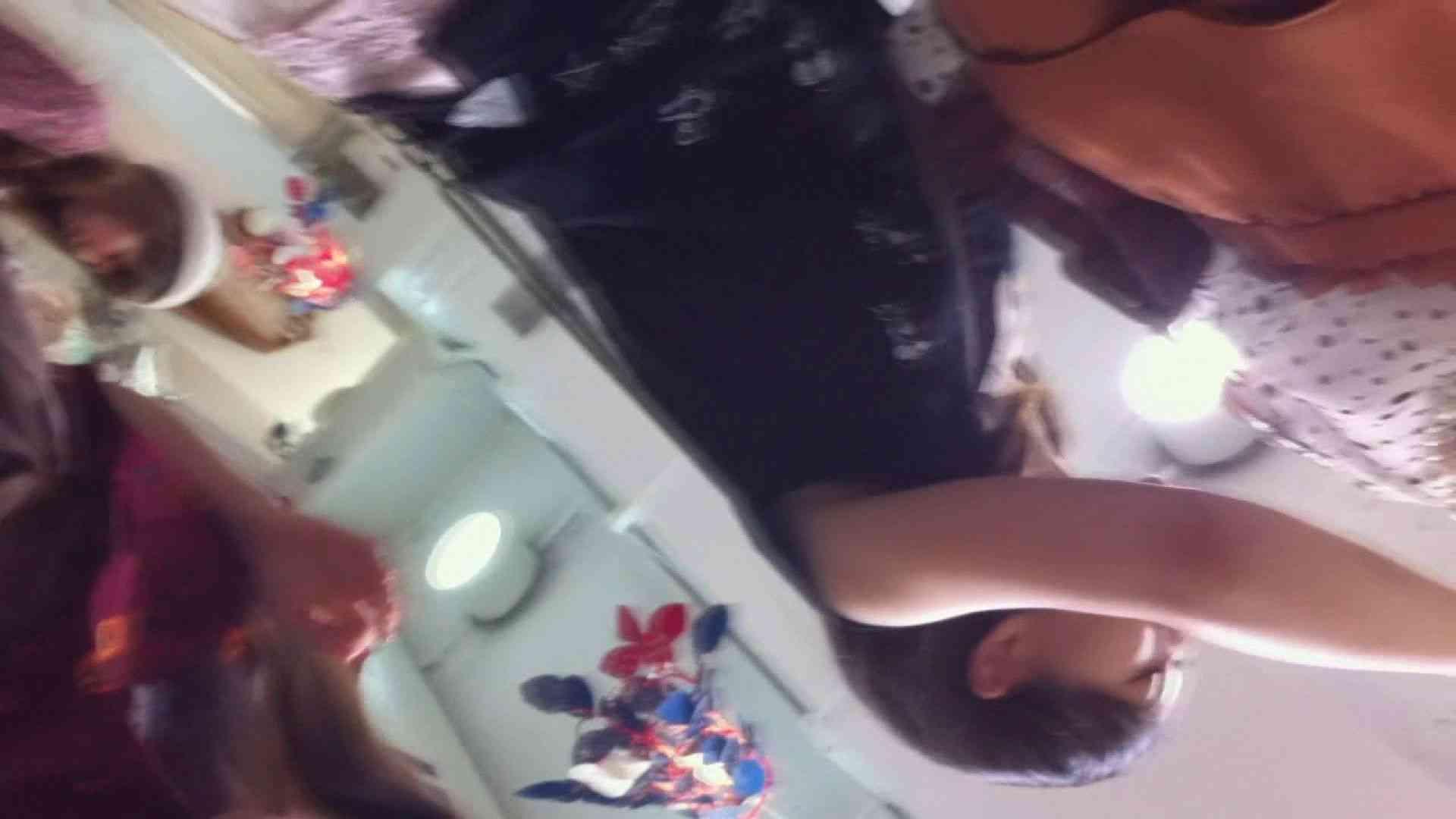 フルHD ショップ店員千人斬り! 大画面ノーカット完全版 vol.89 チラ見せヌード | 高画質  77画像 1