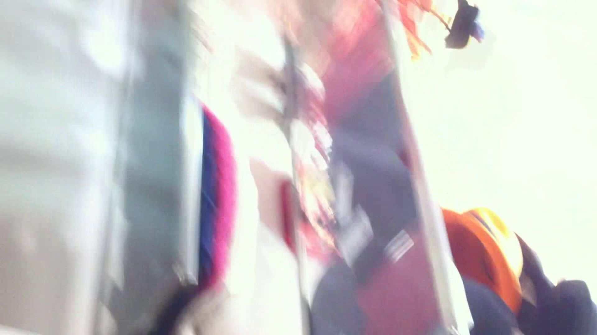 フルHD ショップ店員千人斬り! 大画面ノーカット完全版 vol.89 すけべなOL のぞき動画画像 77画像 22