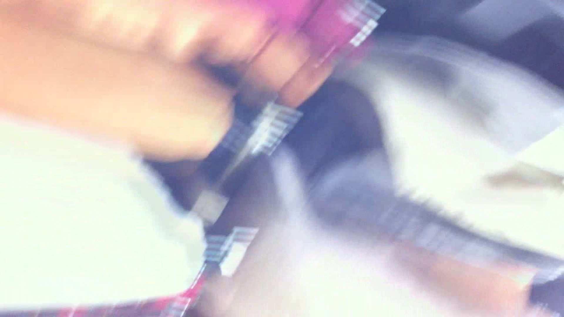フルHD ショップ店員千人斬り! 大画面ノーカット完全版 vol.89 チラ見せヌード | 高画質  77画像 26
