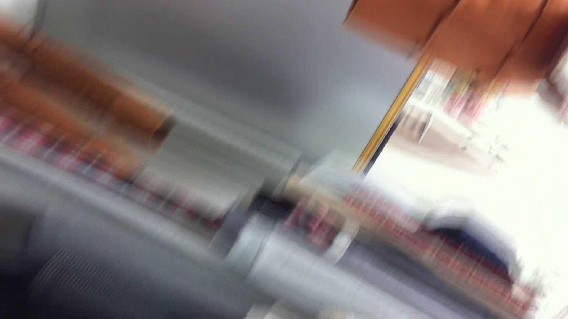 フルHD ショップ店員千人斬り! 大画面ノーカット完全版 vol.89 チラ見せヌード  77画像 35