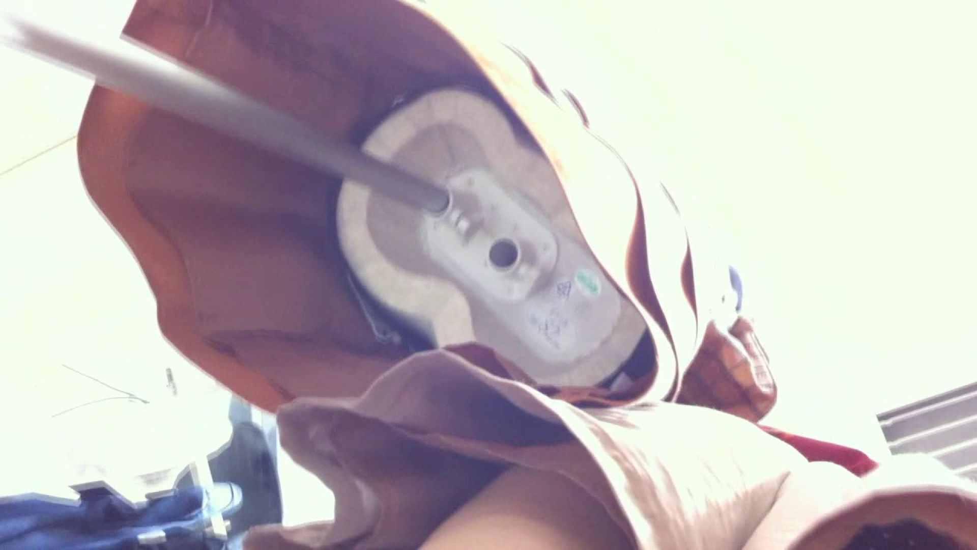 フルHD ショップ店員千人斬り! 大画面ノーカット完全版 vol.89 チラ見せヌード | 高画質  77画像 61