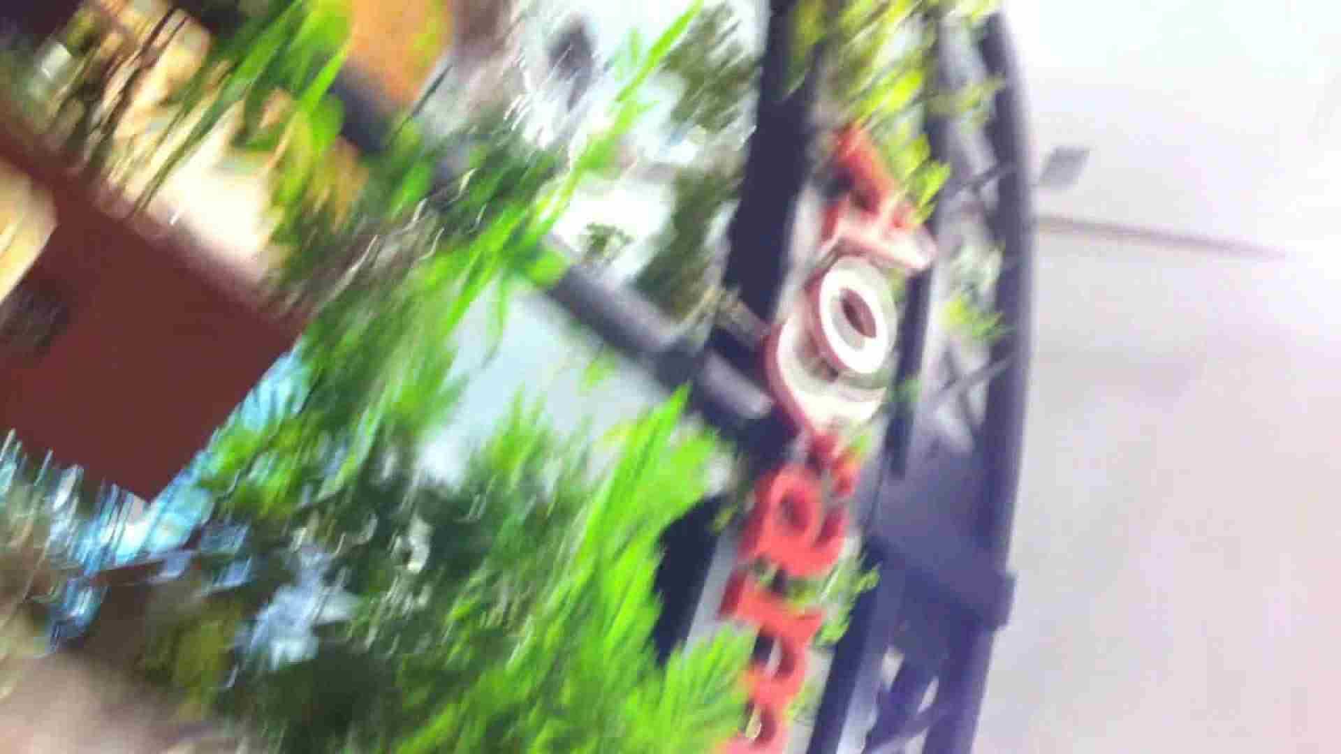 フルHD ショップ店員千人斬り! 大画面ノーカット完全版 vol.89 チラ見せヌード  77画像 65