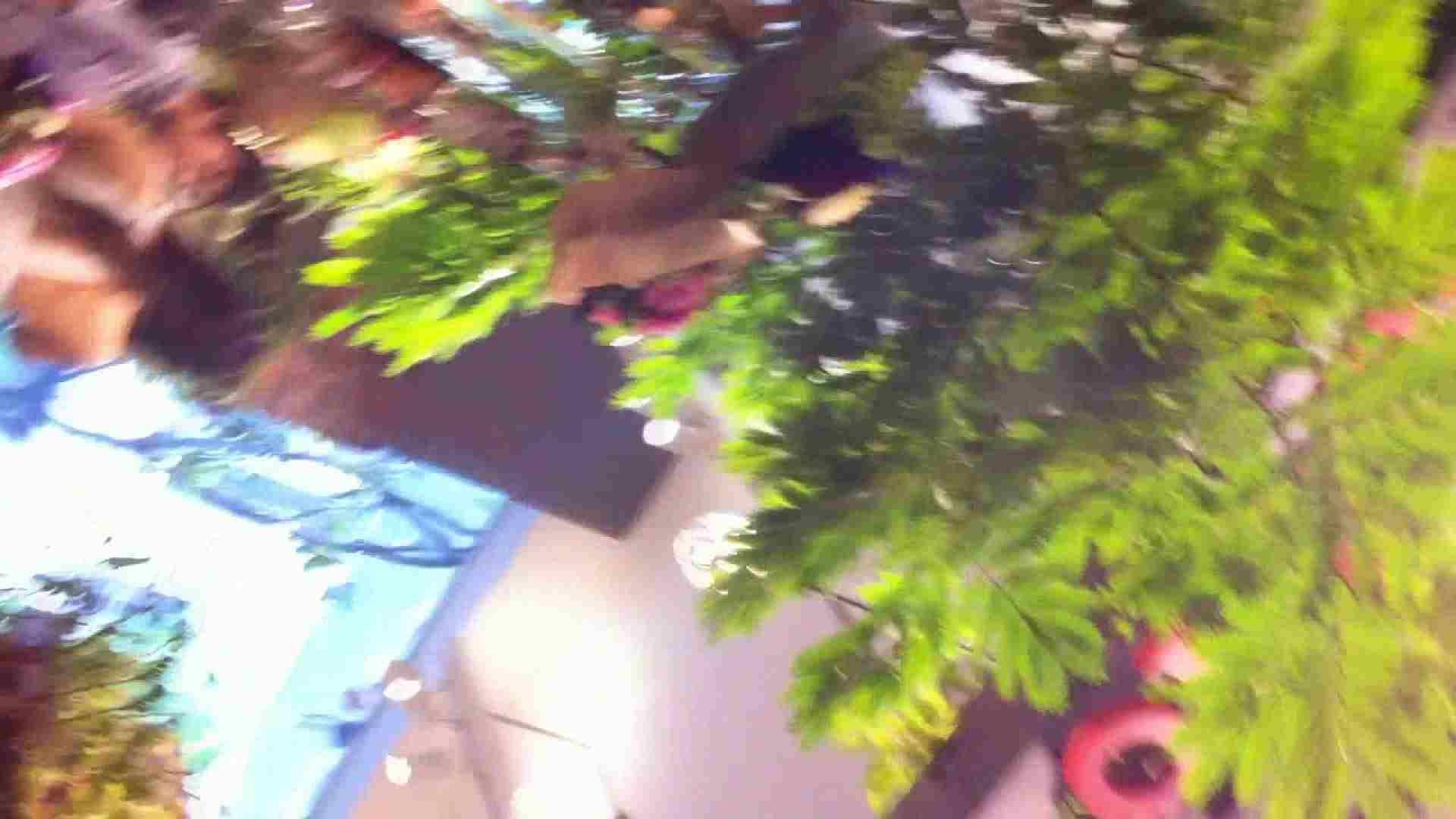 フルHD ショップ店員千人斬り! 大画面ノーカット完全版 vol.89 チラ見せヌード | 高画質  77画像 66