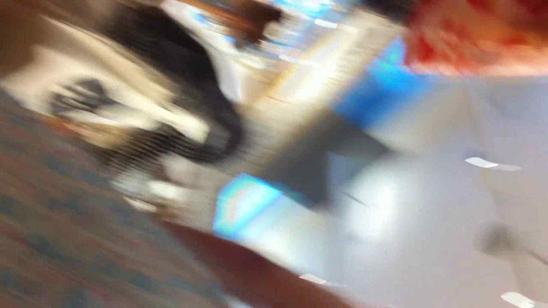 フルHD ショップ店員千人斬り! 大画面ノーカット完全版 vol.89 接写 ヌード画像 77画像 68