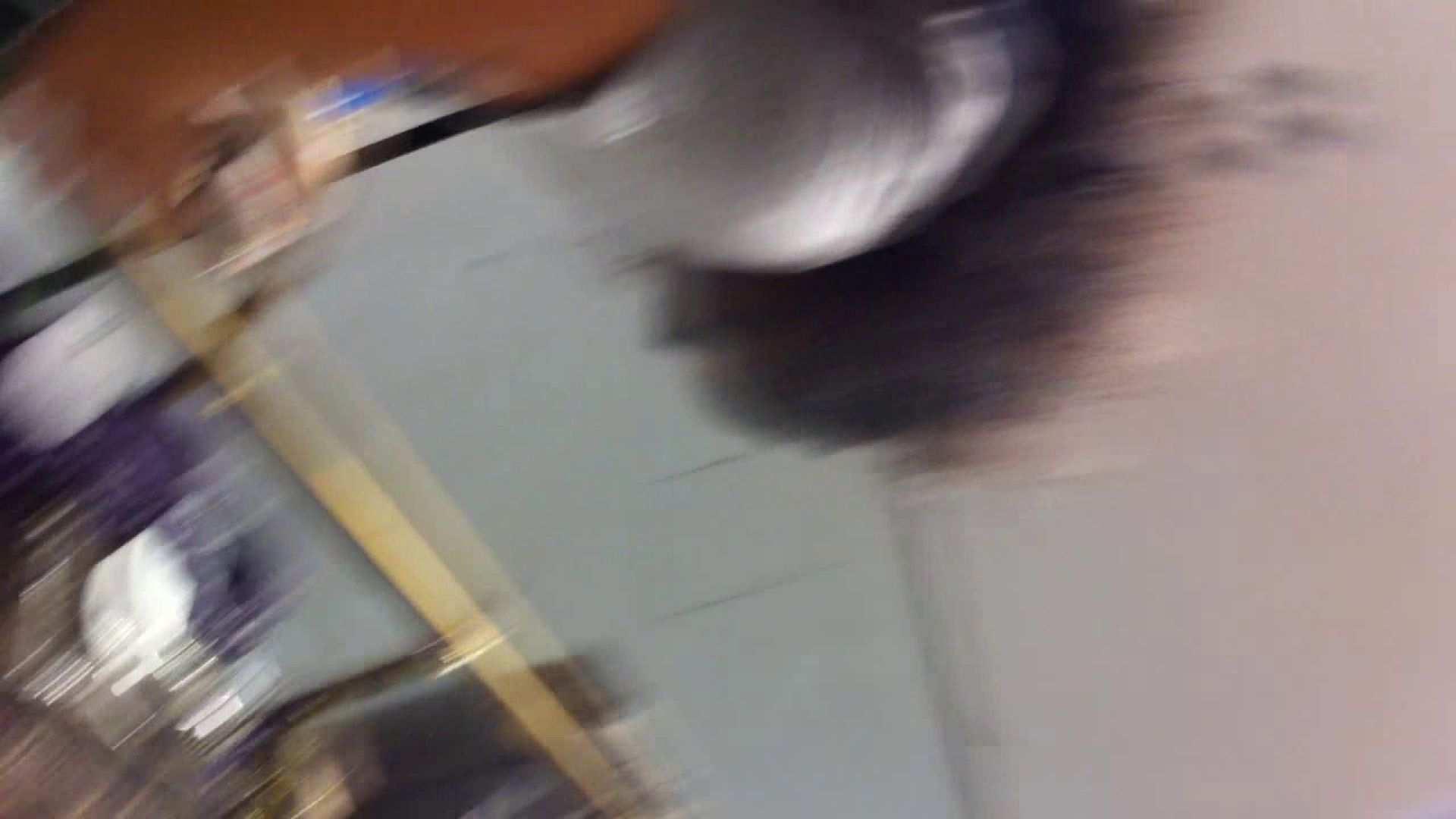フルHD ショップ店員千人斬り! 大画面ノーカット完全版 vol.89 チラ見せヌード | 高画質  77画像 76
