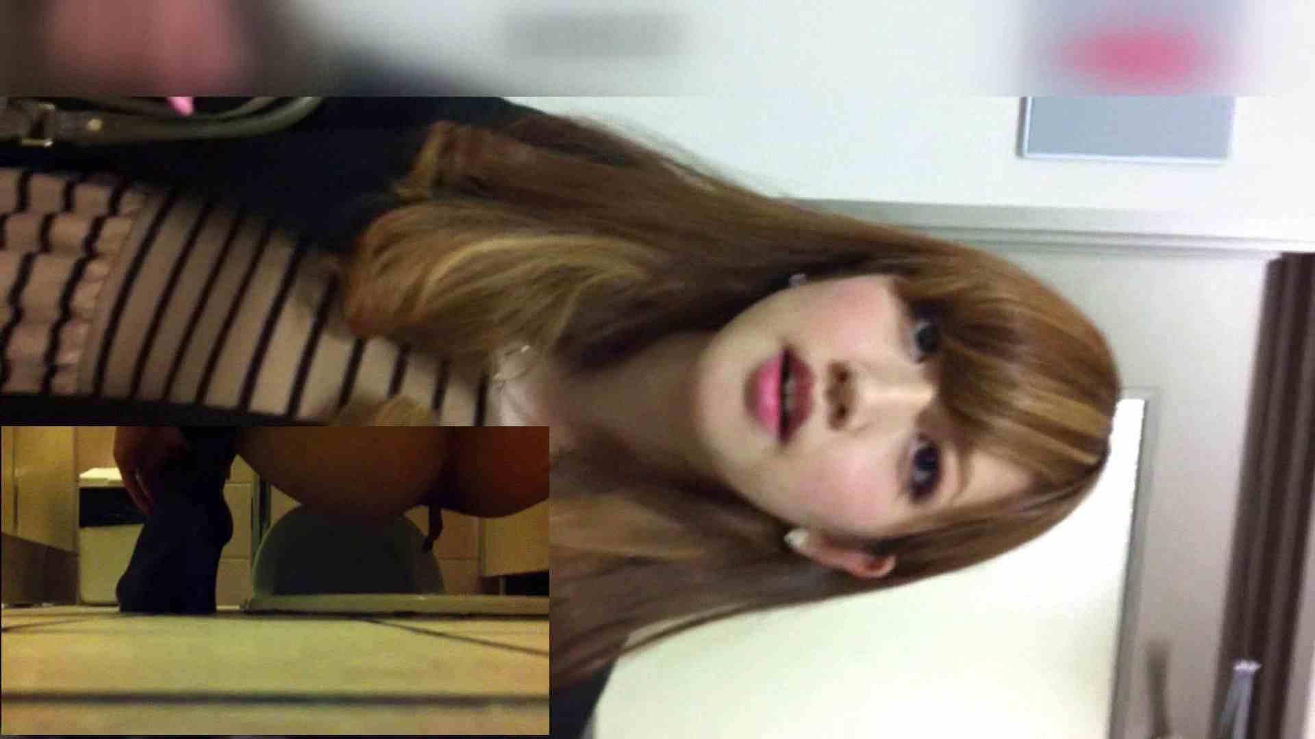 お姉さんの恥便所盗撮! Vol.9 すけべなOL オメコ動画キャプチャ 99画像 14