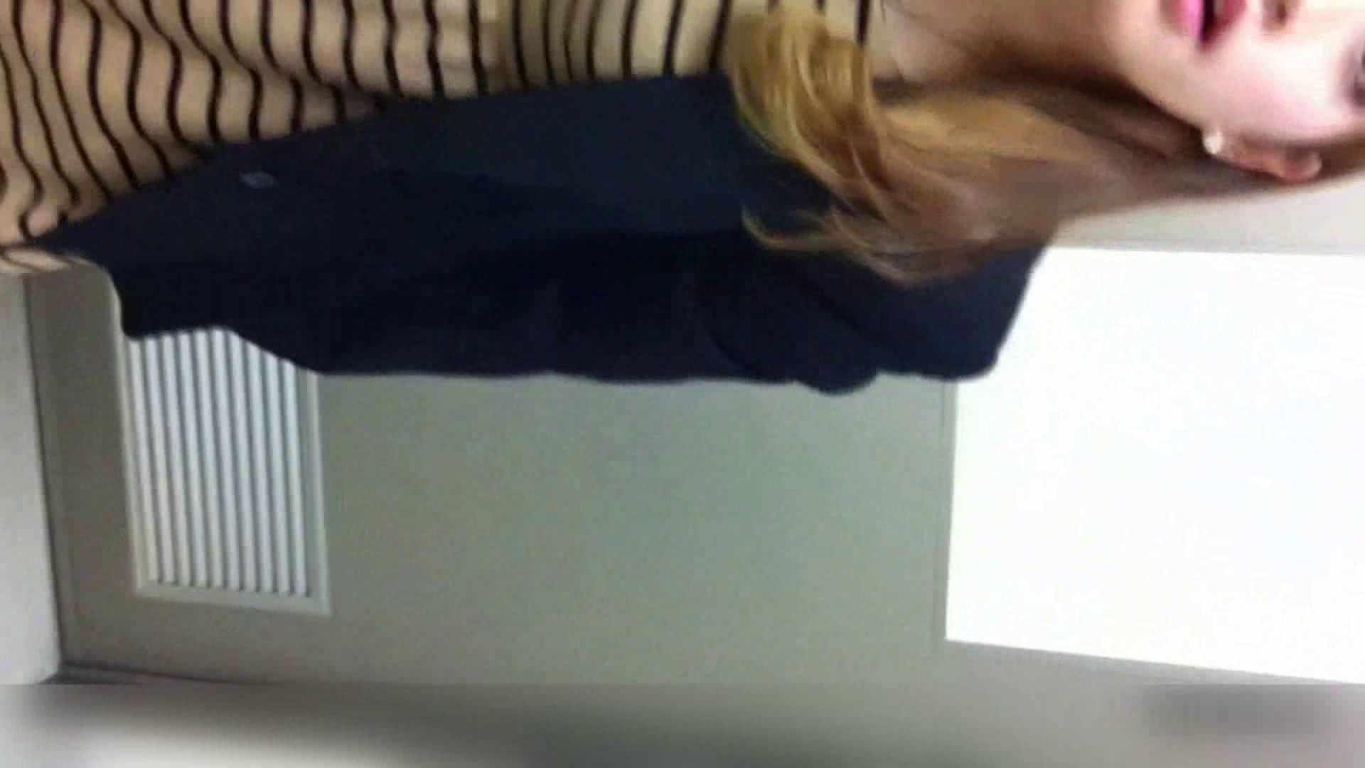 お姉さんの恥便所盗撮! Vol.9 すけべなOL オメコ動画キャプチャ 99画像 34